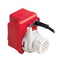 Rubi FA-180 Replacement Pump