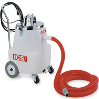 ICS Hi-Lift Vacuum 73862