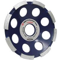 Alpha 5 inch Segmented Grinding Wheel for EcoGrinder DSQ0500