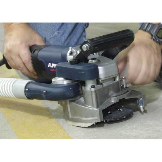 5 inch Segmented Grinding Wheel