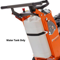 543049899 Husqvarna Water kit