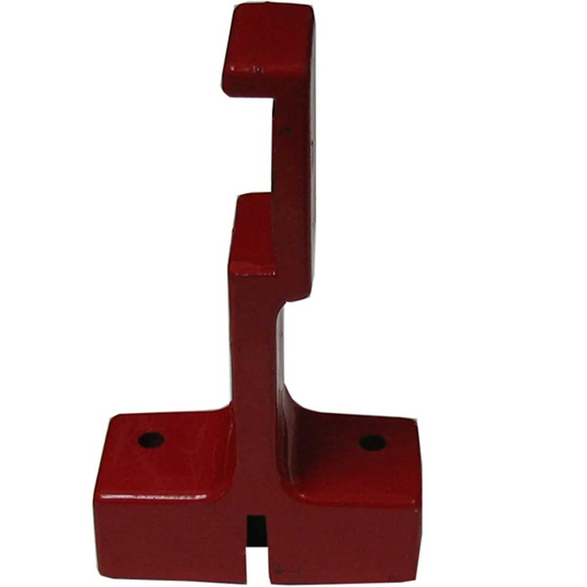 Rail Support For Tomecanic Supercut Tile Cutter