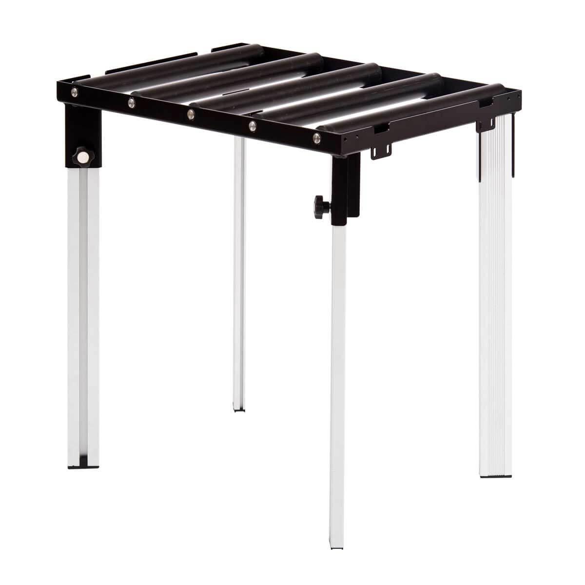 Raimondi Table Extension for Rail Saws