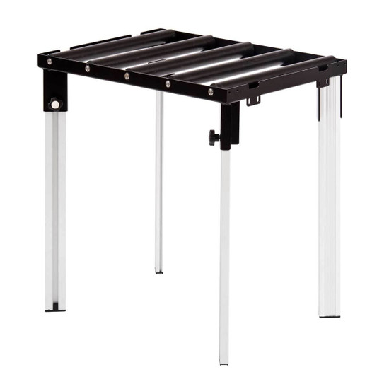 Raimondi Roller Table Extension