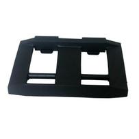 Case Clip Rubi TS tr cutters