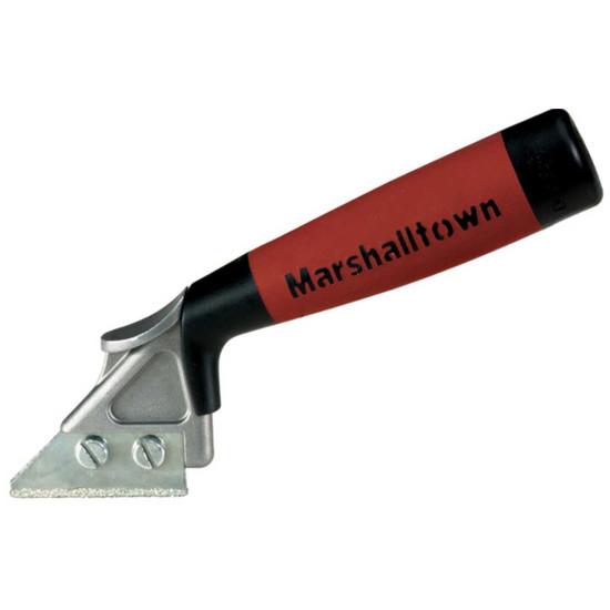 Marshalltown Grout Scraper