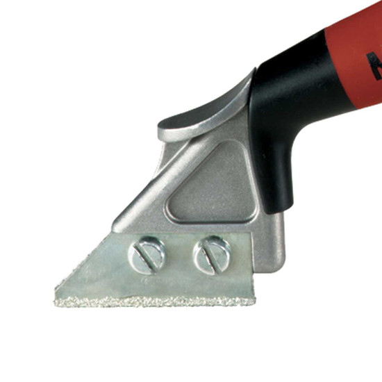 Marshalltown Replacement Grout Blad