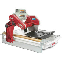 MK-101-24 MK Diamond Wet Tile Saw