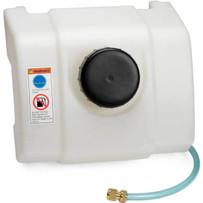 Husqvarna FS309 Water Tank Kit Complete