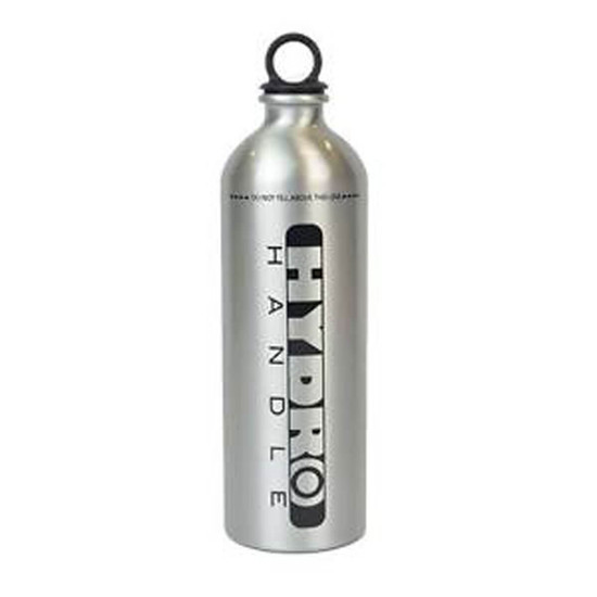 Hydro Handle Replacement Water Bottle