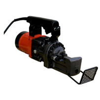 HBC19B Multiquip Rebar Cutter