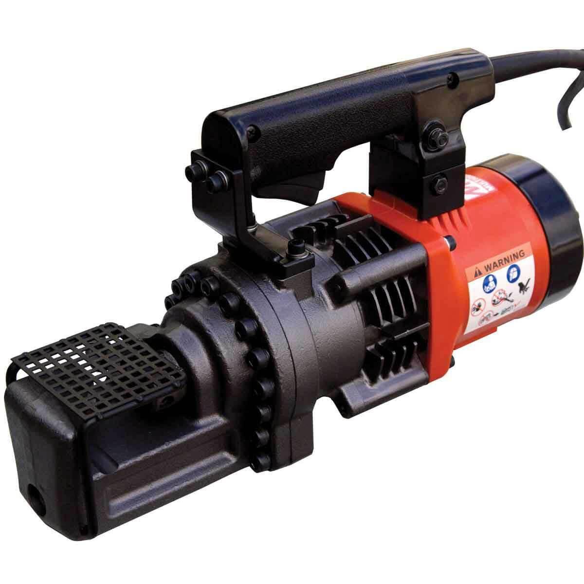 3/4 inch Rebar Cutter HBC19B