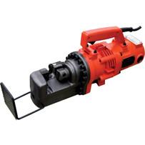 HBC25B Multiquip Rebar Cutter