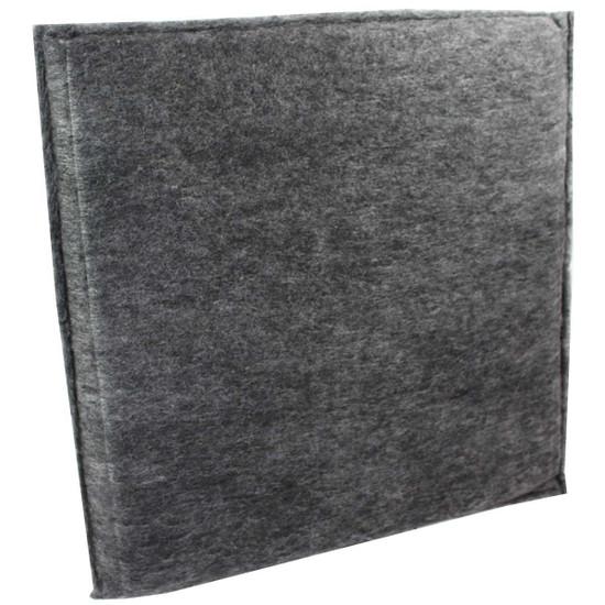 Novatek Novair 2000 Replacement Charcoal Filter