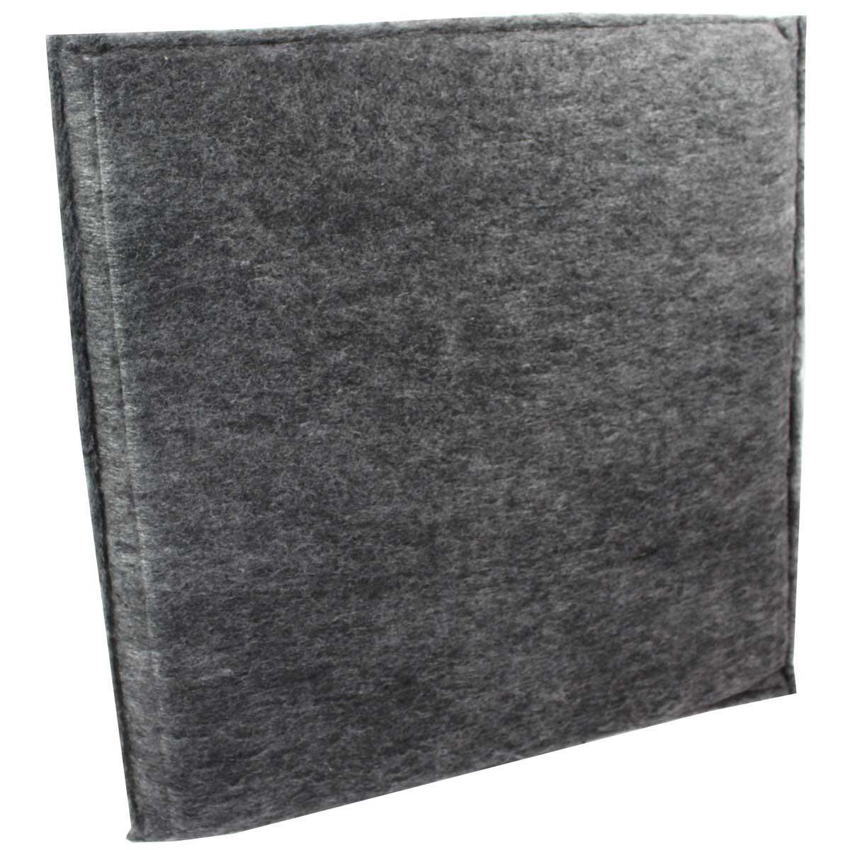 Novatek Novair 700 and 1000 Charcoal Filter