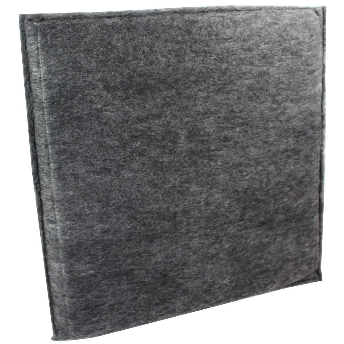 Novatek Novair 700 and 1000 Charcoal Filter 2