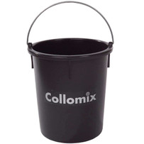Collomix Buckets & Bucketcart