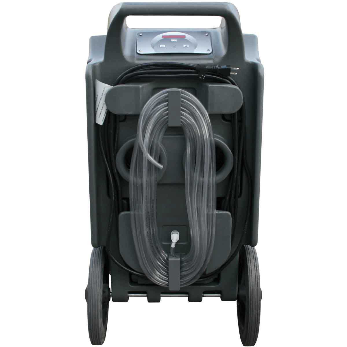 5200000302 Portable Dehumidifiers Wacker Neuson