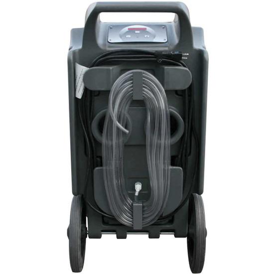 Wacker Neuson Low Grain Refrigerant Portable Dehumidifier