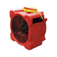 Wacker Neuson AM3000 Portable Air Mover