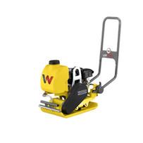 Wacker Plate Compactor