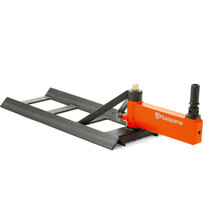 Husqvarna Truck Mount for DS50 Gyro Telescope Core Drill Stand
