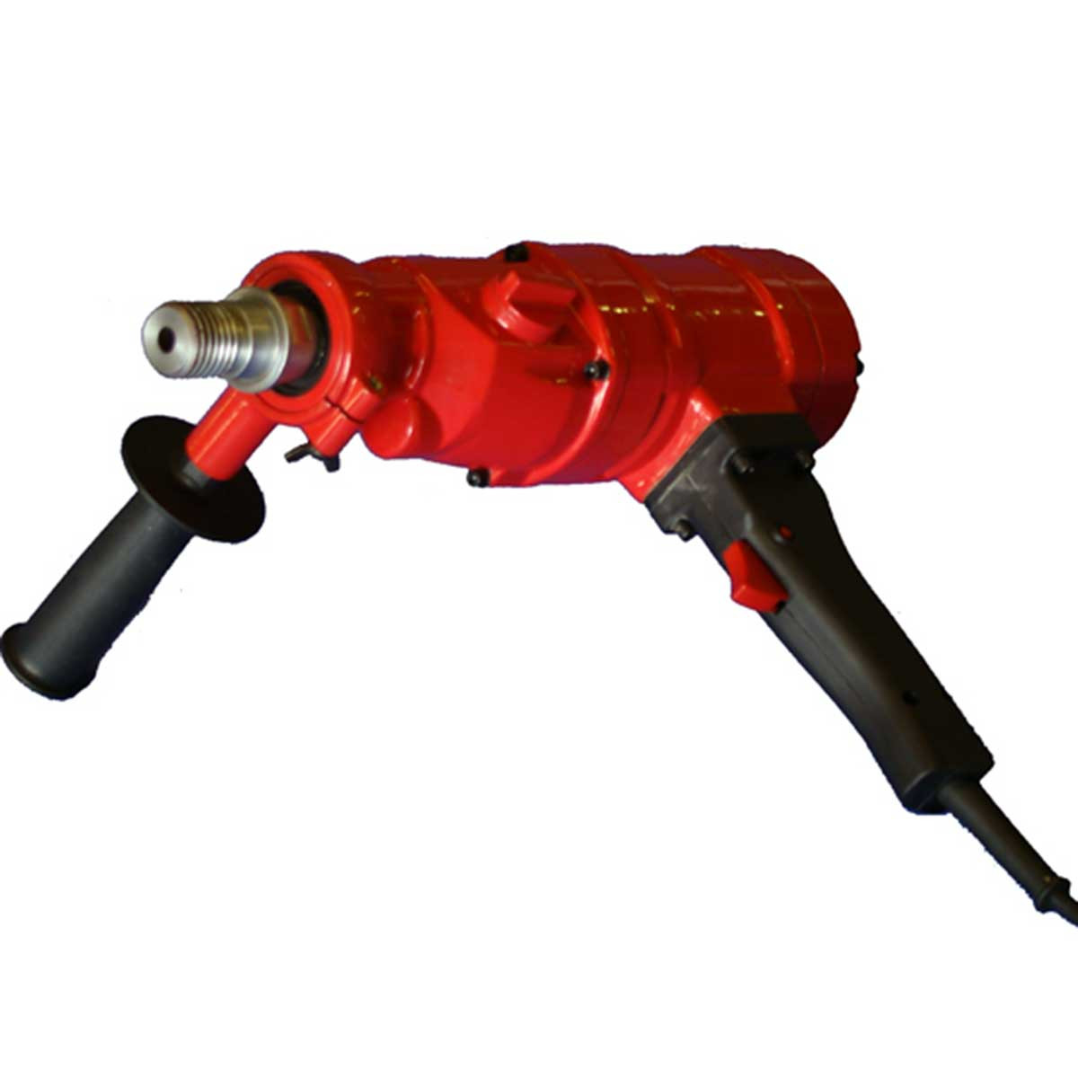 Kor-It 3 Speed Hand-Held Core Drill