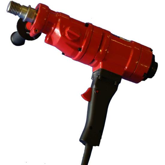 Kor-It Wet Hand-Held Core Drill