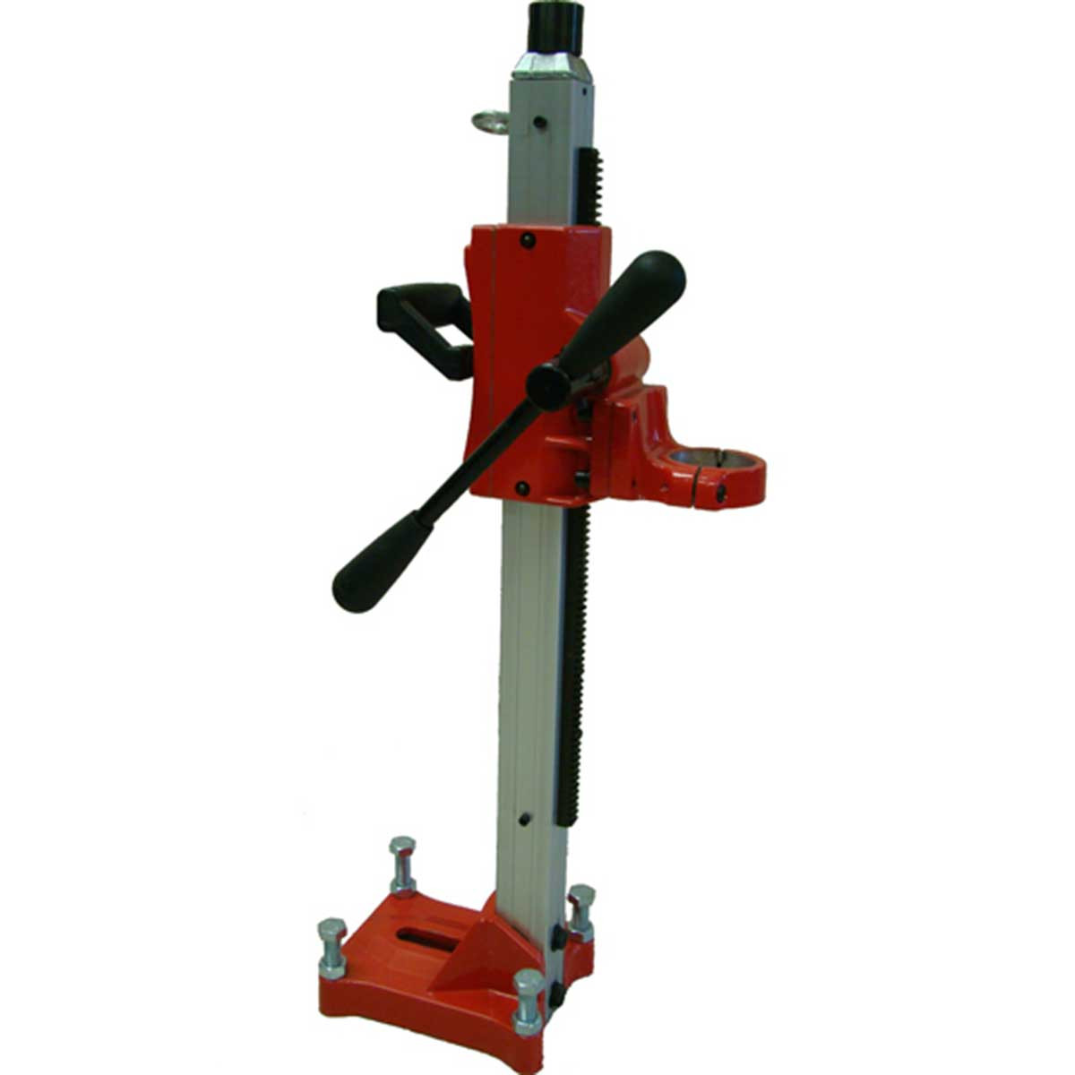 Kor-It 3 Speed Core Drill stand