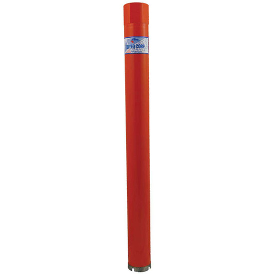 Diteq C-52 Orange Core Bit