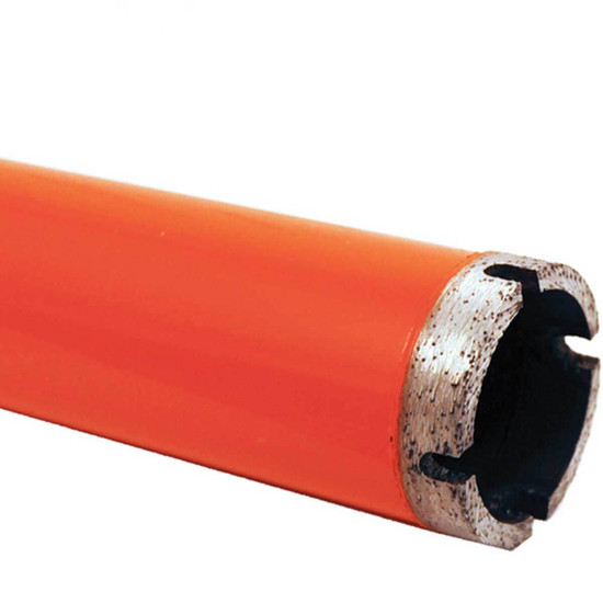 Diteq C-52 Small Diameter Core Bits