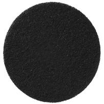 Raimondi Coarse Floor Scrub Pad