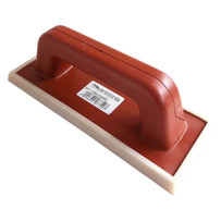 Raimondi Smart Grout Float