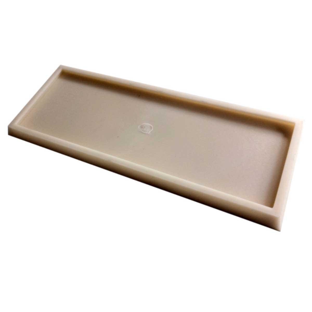 Raimondi Smart Grout Float pad
