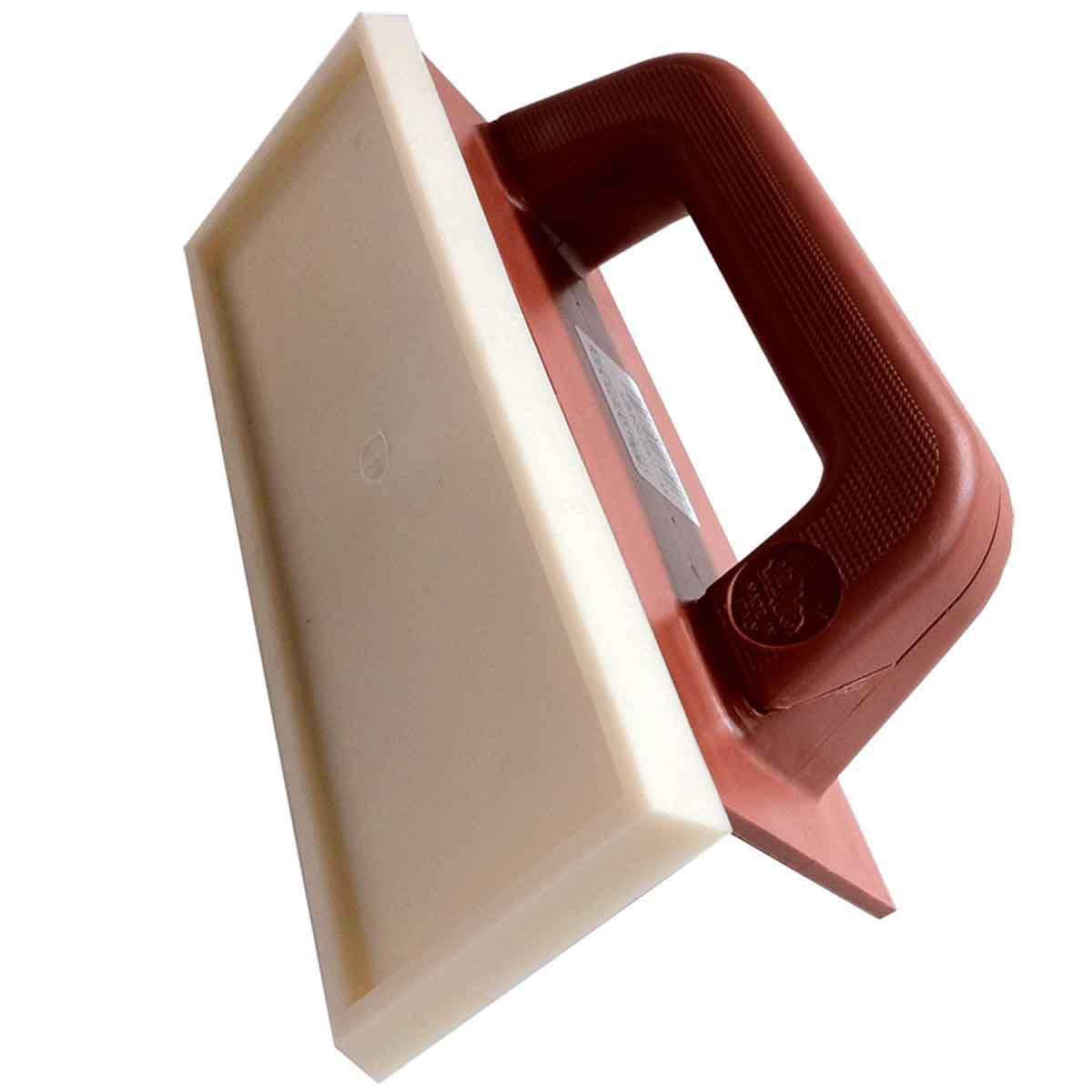 Raimondi Grout Float pad handle