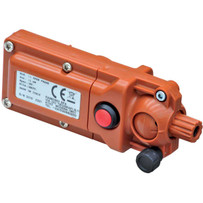 Raimondi Laser Guide for Gladiator Rail Saws
