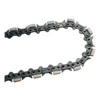 ICS 12 inch TwinMax-29 Diamond Chain
