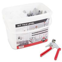 rubi ceramic tile leveling kit