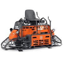 "970461604 Husqvarna 48"" Riding Power Trowel CRT-48-37V"