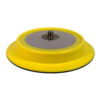151821 Velcro Starcke Flexible 5 inch Makita GV-5000