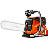 Husqvarna K970 Concrete Chain Saw