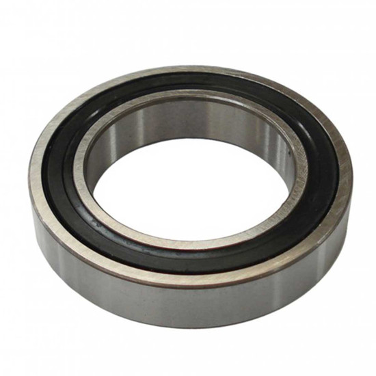 Husqvarna Blade Bearing For K760 Cut N Break