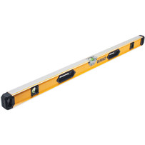 DeWalt Box Beam Level