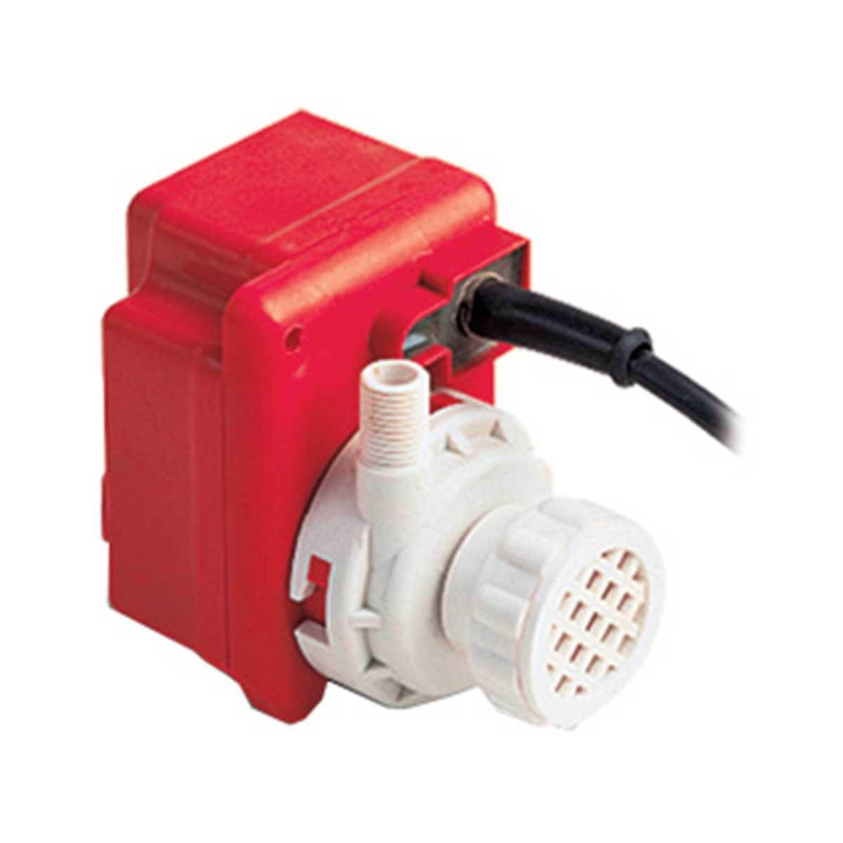 Rubi 120 Volts B101 Water Pump