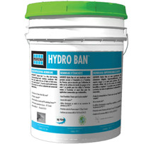 Laticrete 1 Gallon Hydroban Waterproofing Membrane