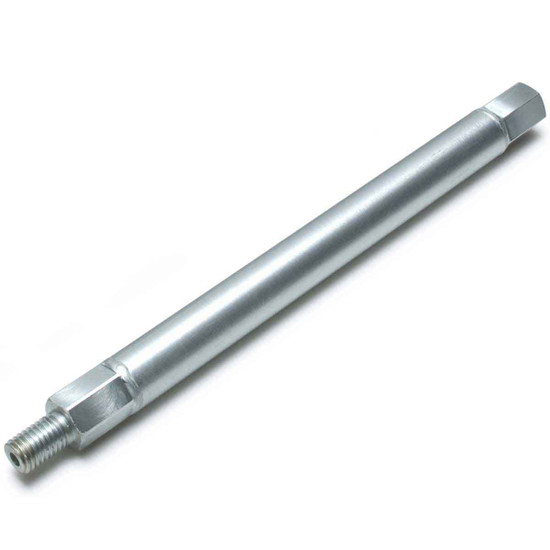 Husqvarna 24 inch Shaft Extension for Core Drill Bits