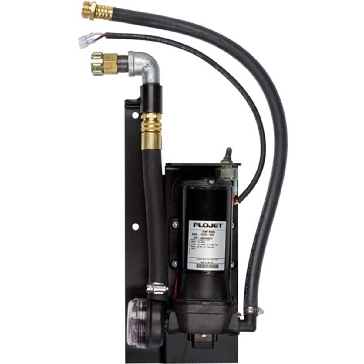 Husqvarna Water pump kit FS 4800 D