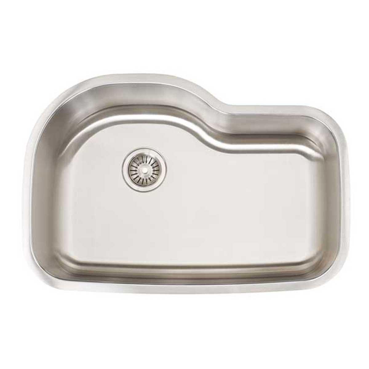 Artisan Sinks Premium AR3120-D10