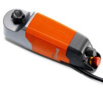 966666606 husqvarna ad10 auto drilling 230v top view