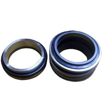 Wacker Neuson Kit Mechanical Seal